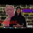 Ehidon_condolence
